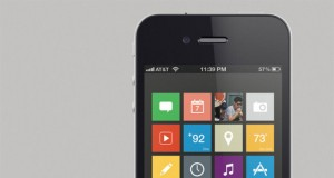 iOS 7 = Windows Phone 8?