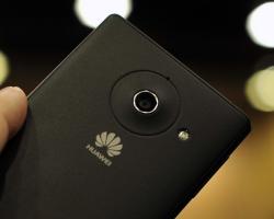 Готовятся к выпуску четыре новых WP-смартфона (обновлено: ещё три)