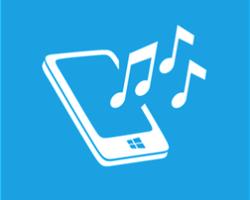 Ringtone Maker Vk — приложение для установки на рингтон WP-смартфона песен из ВКонтакте