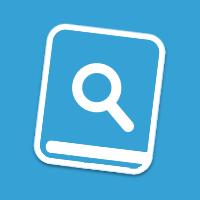 Приложения для работы с многоязычными словарями Stardict