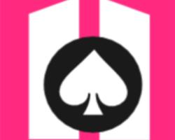 «Сто одно» — бесплатная карточная игра для Windows Phone