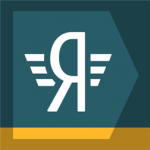 Яндекс.Электрички - программа для WP7 и WP8