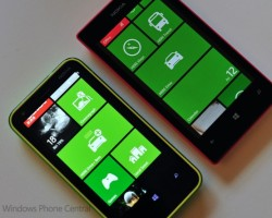 Microsoft отменит разделение на HERE Drive и HERE Drive+