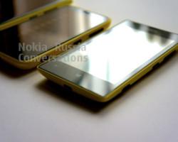 Nokia Lumia 520 или Nokia Lumia 620?