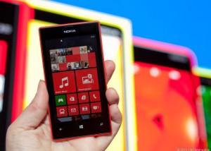 Nokia все же сделает гигантский Windows Phone 8-смартфон?