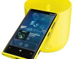 Пресс-релиз: Nokia Music + уже в России всего за 79,90 руб./мес.!