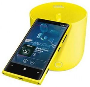 Nokia Music+: в России всего за 79,90 рублей!