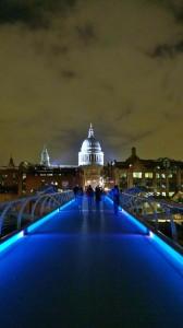 Лондон (владелец Nokia Lumia 920 под ником Goangeek)