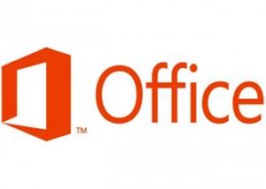 Microsoft Office для iPhone, iPad и Android не выйдет раньше конца 2014