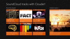 Clouder!