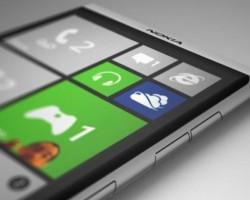 Nokia Lumia 928 (Catwalk) — 15 мая!