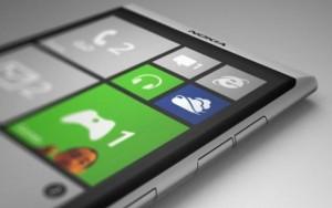 Nokia Lumia 928. Дата выхода - 15 мая?