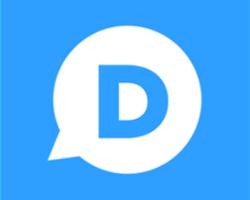 Disqus для Windows Phone обновился до версии 1.2