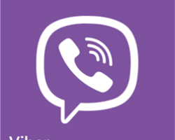 Вышла версия VoiP-клиента Viber для Windows Phone 8