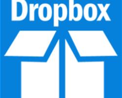 BoxFiles для Dropbox в маркете Windows Phone временно бесплатно