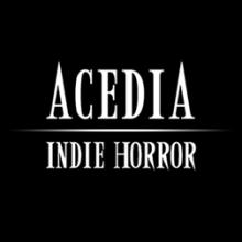 Acedia: Indie Horror - эксклюзивная игра-страшилка для Windows Phone