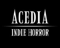 Acedia: Indie Horror — эксклюзивная игра-страшилка для Windows Phone