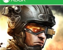 Игра недели от Xbox: Modern Combat 4: Zero Hour