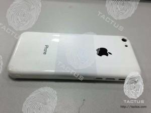 Дешевый iPhone от Apple