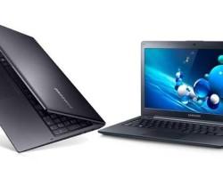 Samsung анонсировал два новых ноутбука и объявил о ребрендинге всей линейки компьютеров