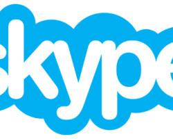 Skype для Windows Phone 8 обновлен до версии 2.5!