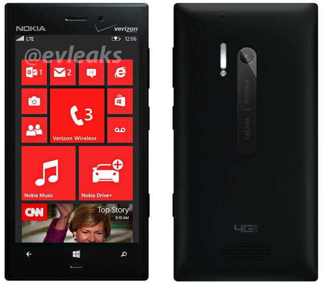 Игровые автоматы для нокиа lumia windows 8 создание онлайн казино скрипты онлайн казино