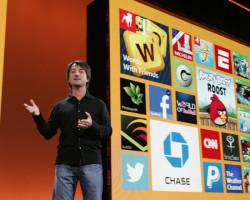 Microsoft выпустит приложение, которое поможет пользователям Android перейти на Windows Phone