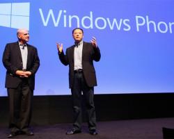 HTC отказалась от планов по созданию 12» Windows RT — планшета с разрешением Retina