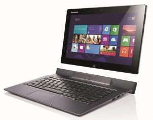 Windows 8-планшет Lenovo IdeaTab Lynx K3011