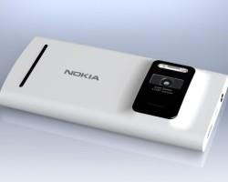 Nokia EOS: рассказ тестера