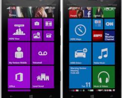 Первый рекламный ролик Nokia Lumia 928