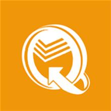Сбербанк выпустил приложение Сбербанк ОнЛ@йн для Windows Phone