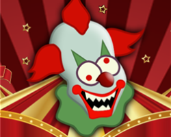 Вышла новая версия игры Zombie Circus