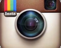 Winstagram— приложение для загрузки фотографий вInstagram