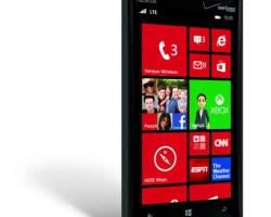 [Реклама] Nokia Lumia 928 — лучше iPhone 5 и Galaxy S4