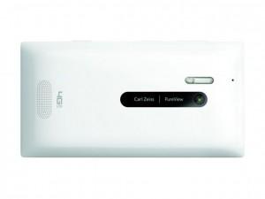 Рендер Nokia Lumia 928