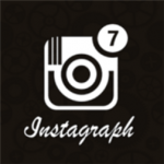 Instagraph