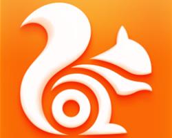 UC Browser ускорит загрузку данных и сэкономит трафик