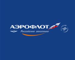 Официальное приложение «Аэрофлота» для Windows Phone