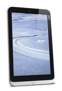 Acer W3
