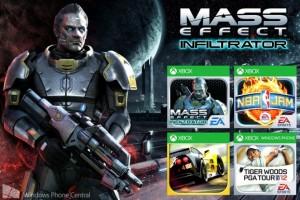 Игры недели от Xbox