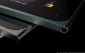 Nokia Lumia 1