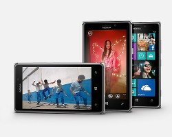 5 лучших Lumia — видео недели