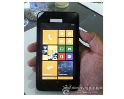 Слухи: Nokia Max с экраном 4,7 дюйма и Nokia Catwalk в алюминиевом корпусе