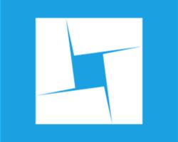 LazyLens — бесплатный фоторедактор для Windows Phone