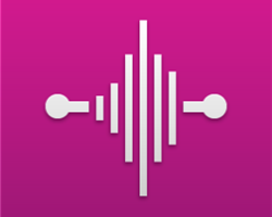 WMA, M4A, WMA и AAC на Windows Phone: Бета версия «Создатель мелодий» в Nokia BetaLabs