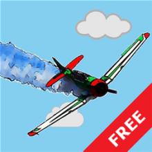 Airplanes - бесплатная игра для Windows Phone и Windows 8/RT