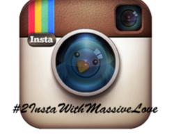 Вышло обновление Instagram-клиента #2InstaWithMassiveLove