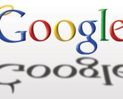 [Видео] Microsoft пародирует рекламу Google Chrome