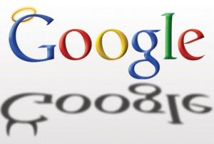 Google - зло